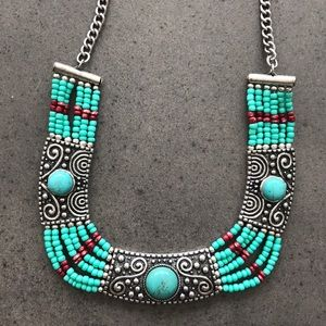 Jewelry - NWT: Statement Set